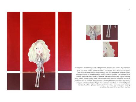 portfolio (1)-compressed-page-011.jpg