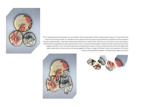portfolio (1)-compressed-page-004.jpg