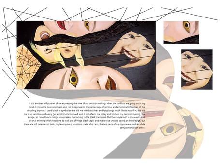 portfolio (1)-compressed-page-013.jpg
