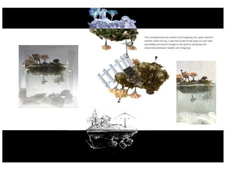portfolio (1)-compressed-page-001.jpg