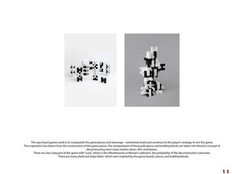 Monse1 (1)_compressed (1)-page-013.jpg