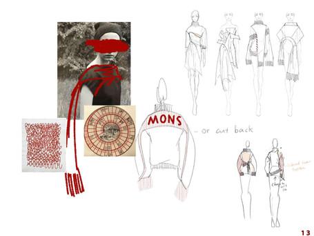 Monse1 (1)_compressed (1)-page-015.jpg