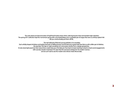 Monse1 (1)_compressed (1)-page-005.jpg
