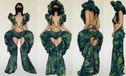 heart-tie-dye-denim-pants-butterfly-top-denim-hat