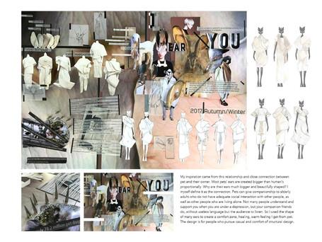 portfolio (1)-compressed-page-007.jpg