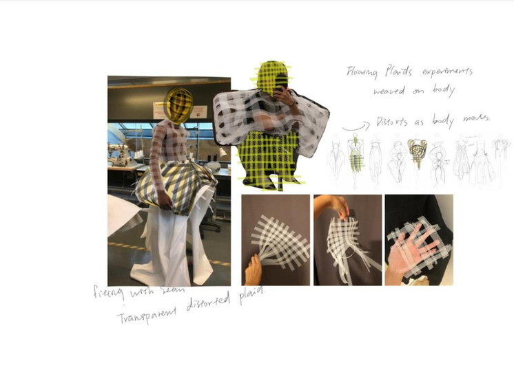 Plaid project 2020-page-012.jpg