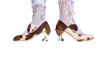 Footwear1 Esther Li (1)_0007.jpg