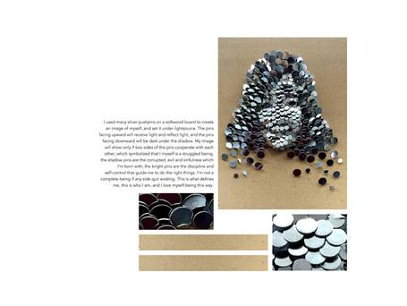 portfolio (1)-compressed-page-016.jpg