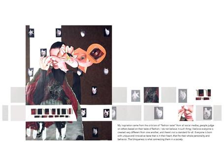portfolio (1)-compressed-page-006.jpg