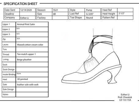 Footwear1 Esther Li (1)_0008.jpg