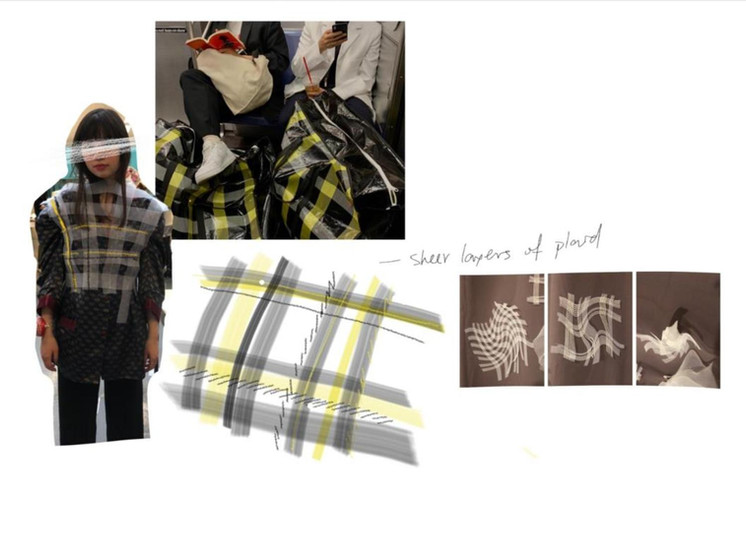 Plaid project 2020-page-014.jpg