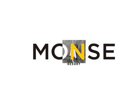Monse1 (1)_compressed (1)-page-001.jpg