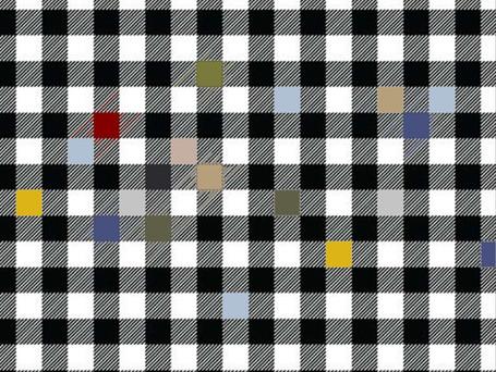 Monse1 (1)_compressed (1)-page-034.jpg