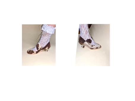Footwear1 Esther Li (1)_0006.jpg