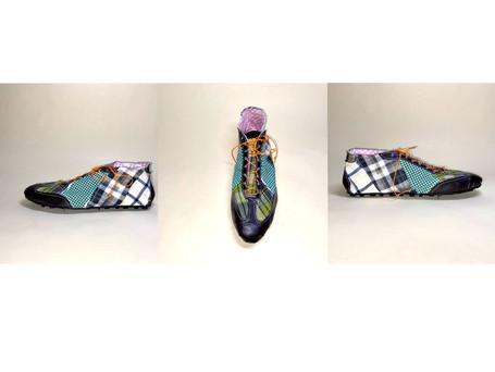 Footwear1 Esther Li (1)_0017.jpg