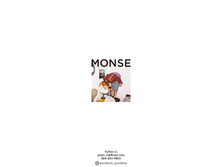 Monse1 (1)_compressed (1)-page-033.jpg