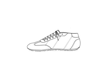 Footwear1 Esther Li (1)_0013.jpg
