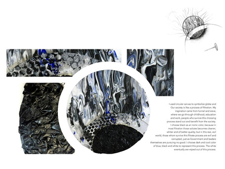 portfolio (1)-compressed-page-005.jpg