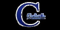 Logo Confortalle