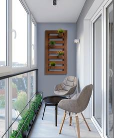 Mobiliário e Decoração E.Jotas Madeira Plástica