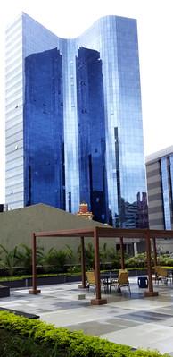 E. Jotas | Prestação de Serviços | São Paulo