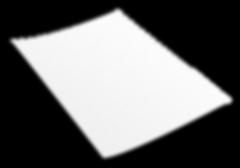 Até uma simples Folha de Papel pode representar uma Interface de Usuário.