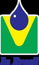 Logo-InBrasil.png