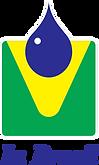 Logo InBrasil Madeira Plástica