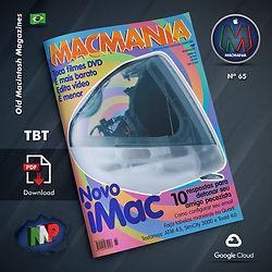 Revista Macmania 065