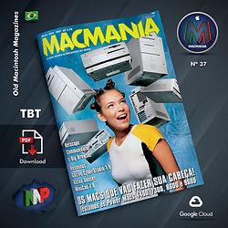 Revista Macmania 037