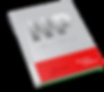 Basic Guide - Diretrizes Básicas para o seu logotipo