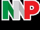 Logo Unique - Customização básica do seu logotipo