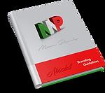 Absolut Guide - Diretrizes Completas para o seu logotipo