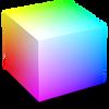 Adicione informações de cores RGB ao seu Branding Guide.
