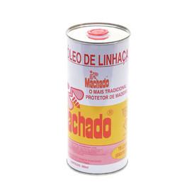 Químicos L.Jotas   Penha - São Paulo
