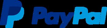 Ir para o Site PayPal Brasil...