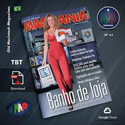 Revista Macmania 061