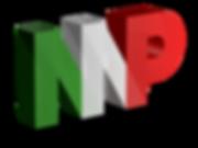 Logo-MarcoPecchy-3D.png