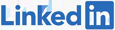 Logo Linkedin - Marco Pecchy