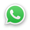 Icon-WhatsApp-100px.png