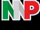 Logo Essential - Customização sofisticada do seu logotipo