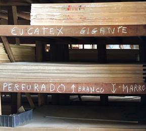 Madeiras L.Jotas | Penha - São Paulo