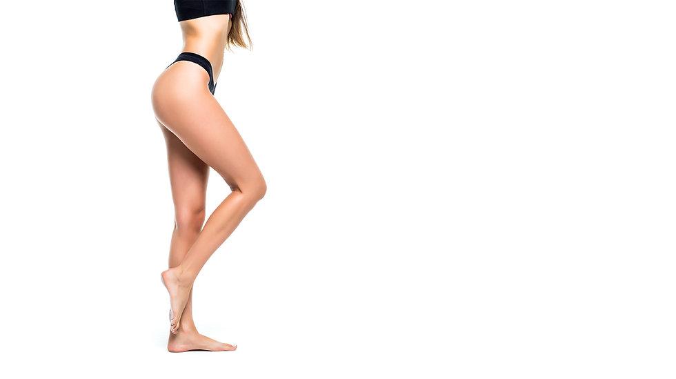 Legs-Woman.jpg