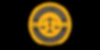 Logo Advocacia Campioni