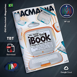 Revista Macmania 063