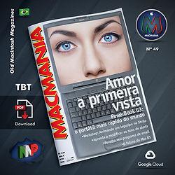 Revista Macmania 049