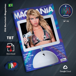 Revista Macmania 093