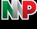 Logo Improved - Customização enfática de logotipo
