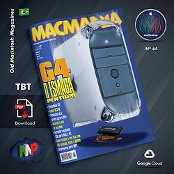 Revista Macmania 064