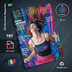 Revista Macmania 051